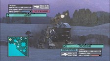 Zoids Assault Screenshot 1