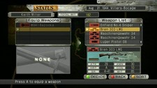 Operation Darkness Screenshot 1