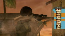 Operation Darkness Screenshot 3