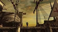 The Cursed Crusade Screenshot 8