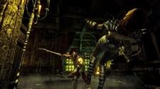 Divinity II: The Dragon Knight Saga Screenshot 8