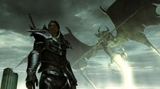 Divinity II: The Dragon Knight Saga Screenshot 7