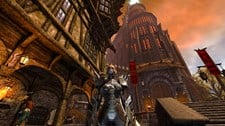 Divinity II: The Dragon Knight Saga Screenshot 3