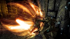 Divinity II: The Dragon Knight Saga Screenshot 2