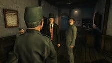 The Testament of Sherlock Holmes Screenshot 4