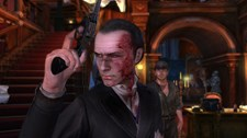 The Testament of Sherlock Holmes Screenshot 2