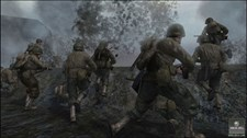 Call of Duty 2 Screenshot 1
