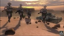 Call of Duty 2 Screenshot 6
