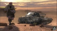 Call of Duty 2 Screenshot 5