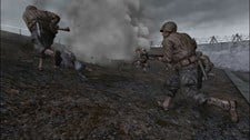 Call of Duty 2 Screenshot 4