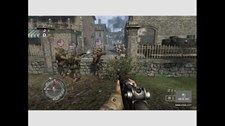 Call of Duty 2 Screenshot 2