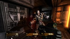 Quake 4 Screenshot 5