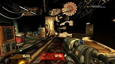 Quake 4 Screenshot 3