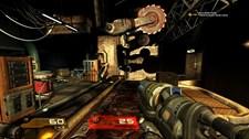 Quake 4 Screenshot 4