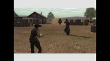 Gun Screenshot 3