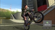 Tony Hawk's American Wasteland Screenshot 2