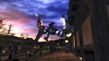 X-Men: The Official Game Screenshot 7