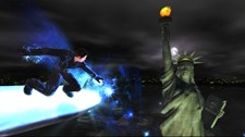 X-Men: The Official Game Screenshot 6