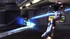 X-Men: The Official Game Screenshot 4