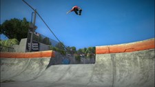 Tony Hawk's Project 8 Screenshot 8