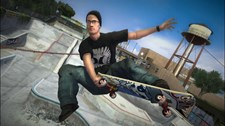 Tony Hawk's Project 8 Screenshot 6