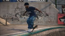 Tony Hawk's Project 8 Screenshot 5