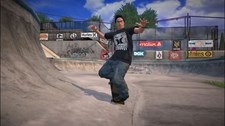 Tony Hawk's Project 8 Screenshot 4