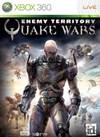 ET: QUAKE Wars