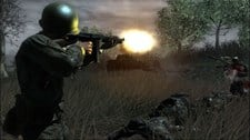 Call of Duty 3 Screenshot 1