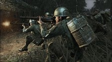 Call of Duty 3 Screenshot 2