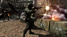 Call of Duty 3 Screenshot 7