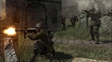 Call of Duty 3 Screenshot 6