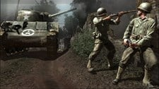 Call of Duty 3 Screenshot 4