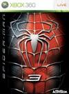 Spider-Man 3™: New Goblin