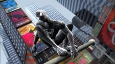 Spider-Man 3 Screenshot 7