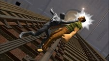 Spider-Man 3 Screenshot 6