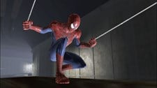 Spider-Man 3 Screenshot 5