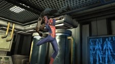 Spider-Man 3 Screenshot 4