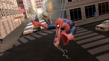 Spider-Man 3 Screenshot 3