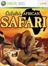 Safari Bonus Animal