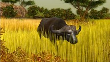 Cabela's African Safari Screenshot 1