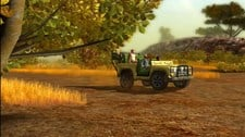 Cabela's African Safari Screenshot 7