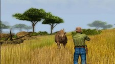 Cabela's African Safari Screenshot 5