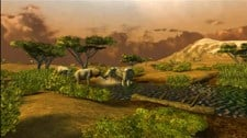 Cabela's African Safari Screenshot 4