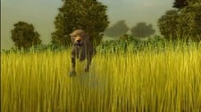 Cabela's African Safari Screenshot 3