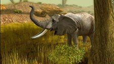 Cabela's African Safari Screenshot 2