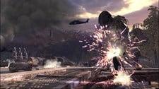 Call of Duty 4: Modern Warfare Screenshot 8