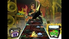 Guitar Hero II Screenshot 7