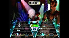 Guitar Hero II Screenshot 5