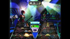 Guitar Hero II Screenshot 4